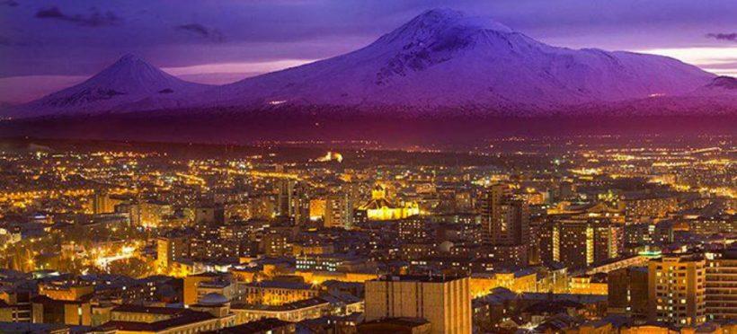 Armenia-1200x545_c