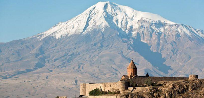 Armenia_e_Georgia_1280x720_1