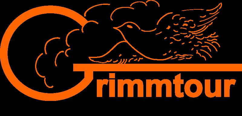 Grimmtour Viaggi e Turismo Srl