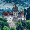 Castello-di-Bran