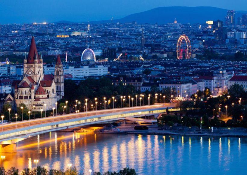Cinque-itinerari-a-piedi-a-Vienna