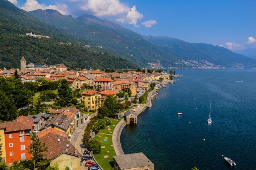 lago-maggiore-2705028_1280.20171023141301212199