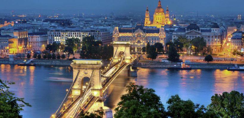 vienna-e-budapest_header_1