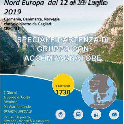 Calendario Crociere Cagliari 2020.Home Grimmtour Viaggi E Turismo Srl