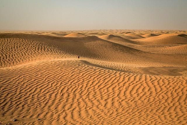 desert-2499011_640
