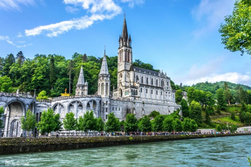Santuario-di-Lourdes-Francia_6